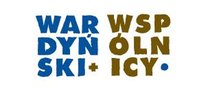 Wardynski i Wspólnicy